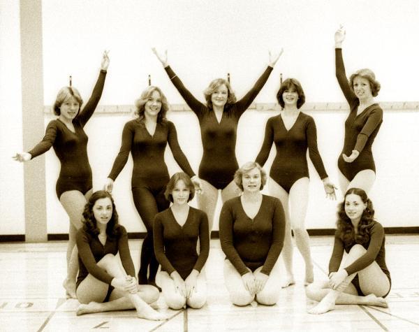 Class of 1978 (Lakewoo...
